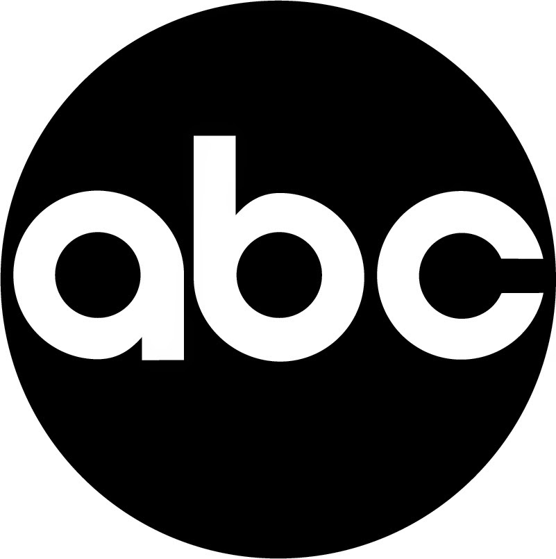 ABC Cancels Once Upon a Time in Wonderland
