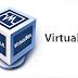 Download VirtualBox 5.2.14 Build 123301