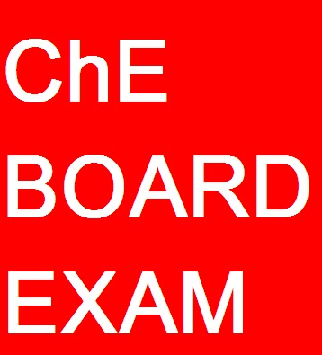 engineering board exam philippines