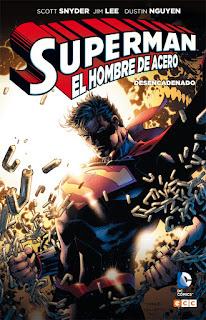 http://www.nuevavalquirias.com/superman-el-hombre-de-acero-desencadenado-comprar.html