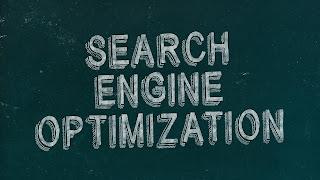 seo kese kare , seo full form , search engine optimaization in hindi , seo in hindi language ,seo keya hai , seo kese kiya jata hai