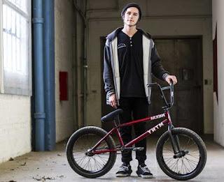 coberturas minimas de un seguro de bicicleta