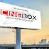 Últimas Atualizações Cinebox - Todos os Modelos
