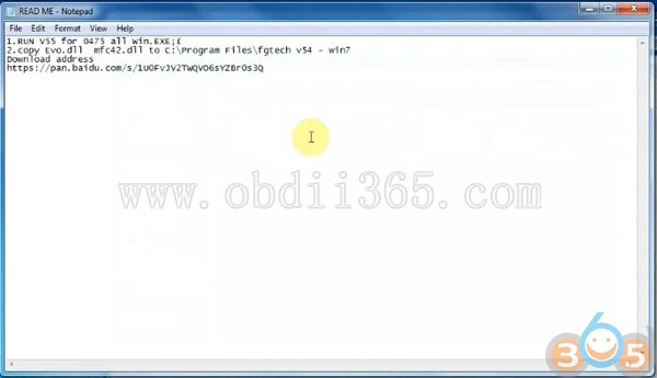install-fgtech-0475-software-1