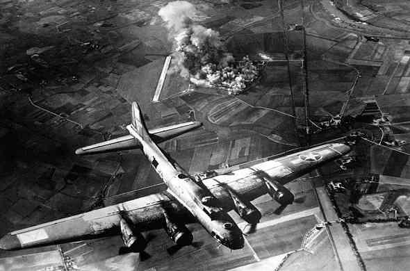 world-war-two-الحرب-العالمية-الثانية