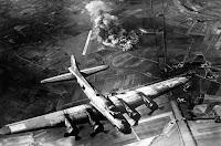 الحرب العالمية الثانية - اسباب، احداث، نتائج
