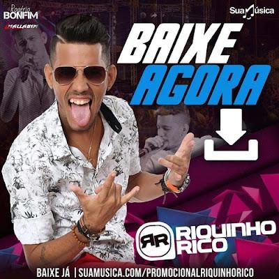 http://www.suamusica.com.br/PROMOCIONALRIQUINHORICO