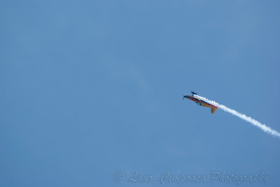 BIAS 2015 Baneasa International Air Show Miting aviatic Baneasa
