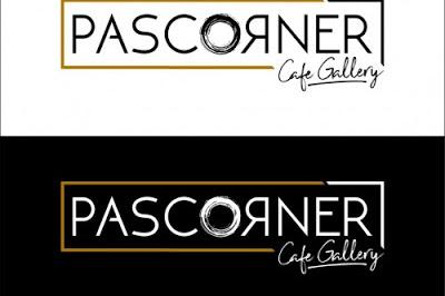 Lowongan Pascorner Cafe Pekanbaru Desember 2018