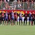 Bahia e Vitória iniciam disputa do título do Baianão 2018