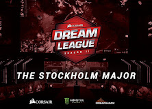 5 điểm nhấn nổi bật sau vòng loại Dream League