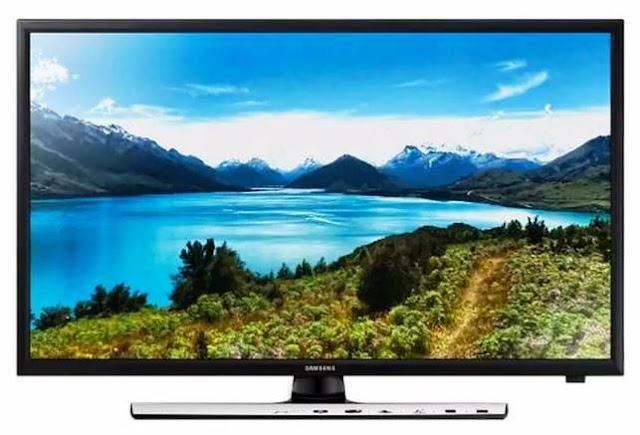 Daftar Harga TV LED Samsung 32 Inch Terbaru 2017