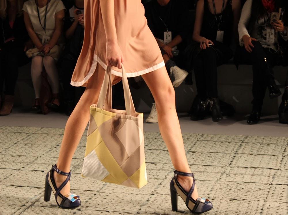 Portugal Fashion | Abstrart | PRT |Day 1