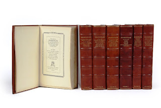 https://www.hordern.com/pages/books/3805638/william-shakespeare/the-works-of-shakespeare-the-text-of-the-first-folio-with-quarto-variants-and-a-selection-of-modern