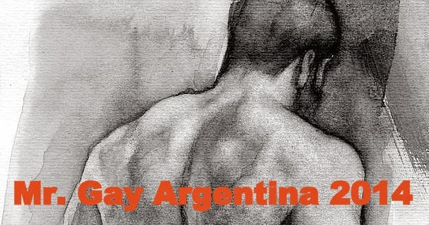 Argentina and Buenos Aires City are quickly emerging as a new and attractive GAY destination