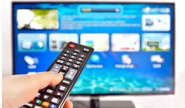 Audience TV : El Hiwar Ettounsi domine la première soirée du Ramadan