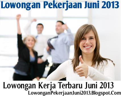 Lowongan Pekerjaan Di Bogor Tahun 2013 Lowongan Kerja Loker Terbaru Bulan September 2016 Lowongan Kerja Sma Smk Juni 2013 Di Jakarta Tangerang Bekasi Loker