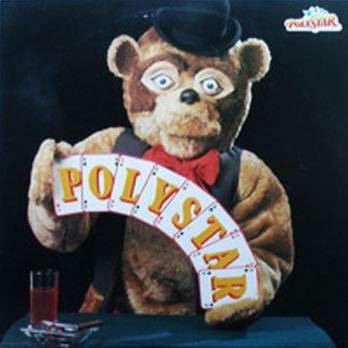 ... da Colectânea Polystar