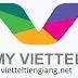 Hướng dẫn sử dụng ứng dụng My Viettel