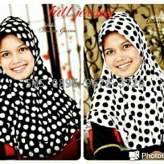grosir jilbab instan terbaru jilbab harga grosir online hijab store pabrik jilbab termurah grosiran kerudung toko jilbab murah online tempat grosir jilbab toko grosir jilbab murah jual beli jilbab
