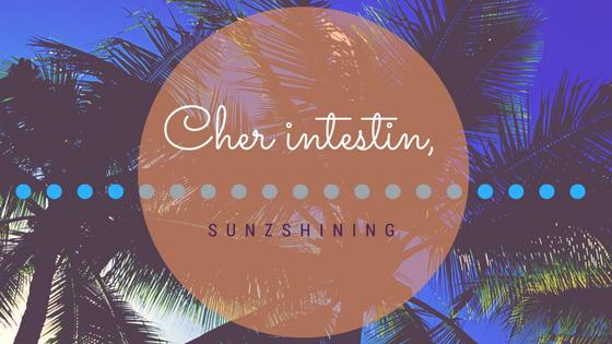 http://sunzshining.blogspot.com/2016/06/cher-intestin.html