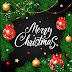 Merry Christmas from all of us at Kevin Djakpor Blog!