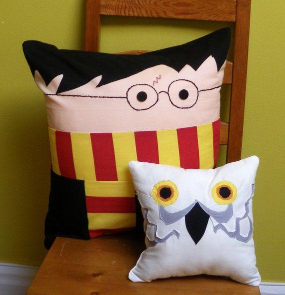 pictureyourlife harry potter diy 39 s. Black Bedroom Furniture Sets. Home Design Ideas