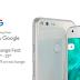 Deal Alert: Get Discounts Up To ₹26,000 On Google Pixel, Pixel XL Using Flipkart's Exchange Offer