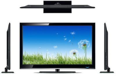 Daftar Lengkap Harga TV LED Terbaru Bulan Ini