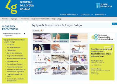 http://www.lingua.gal/o-galego/promovelo/equipos-de-dinamizacion-da-lingua-galega