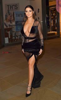 Demi-Rose-at-Madison-Launch-Party-4+%7E+SexyCelebs.in+Exclusive.jpg
