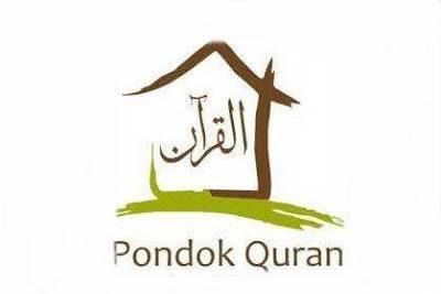 Lowongan Kerja Pondok Quran AL-Muslimin Pekanbaru Mei 2019
