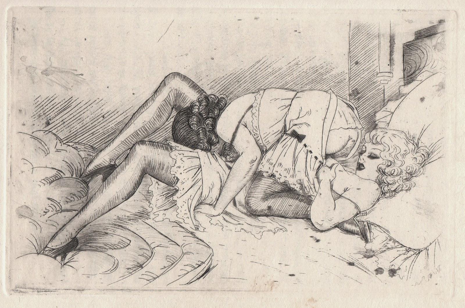Эротические зарисовки бедуэлла, отодрали жену на природе
