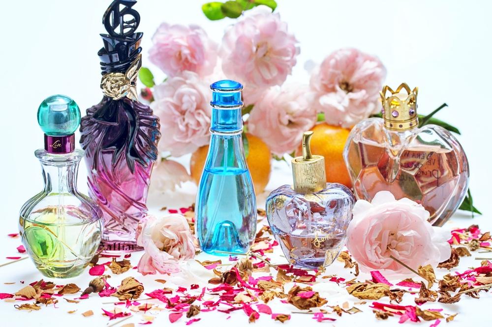preiswerte Parfums die gut duften Main Picture