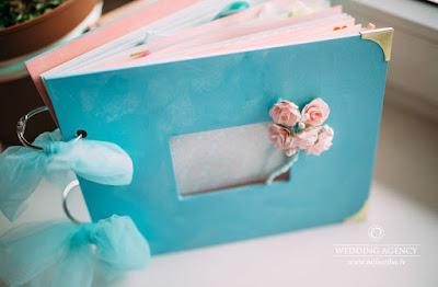 kāzu dāvanas, kāzu aģentūra, kāzu organizēšana