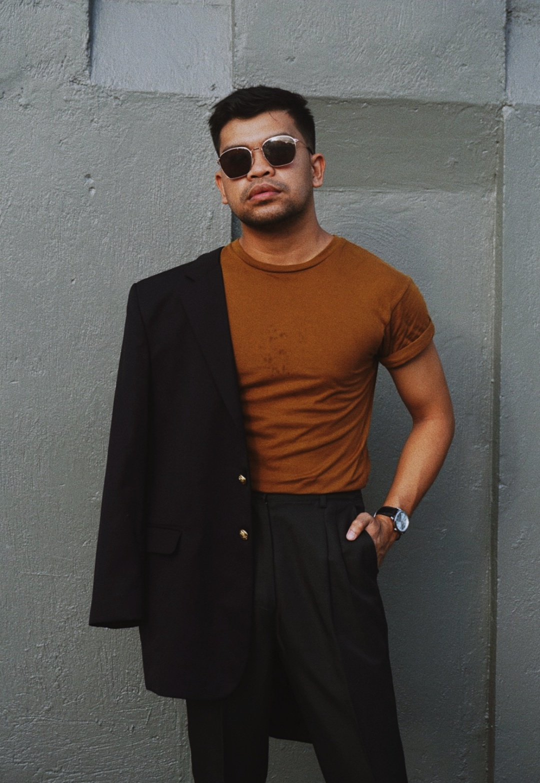 FASHION-BLOGGERS-ALMOSTABLOGGER-CEBU-MEN.jpg