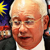 Dakwaan, Bahawa Malaysia Akan Bankrap Untuk Kelirukan Rakyat !
