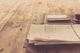 mittljuvahem, mitt ljuva hem, jagutmaning, jag utmaning blogg, blogg utmaning, svensk blogg, vardagsblogg, livsstilsblogg, pysselblogg, ny svensk blogg, härlig blogg