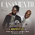 Mona Nicastro Feat. Tchobolito Mr. Papel - Casamento (Afro Pop) [Download]