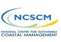 NCSCM Chennai Recruitment 2017 17 Technical Assistant, Scientist Posts