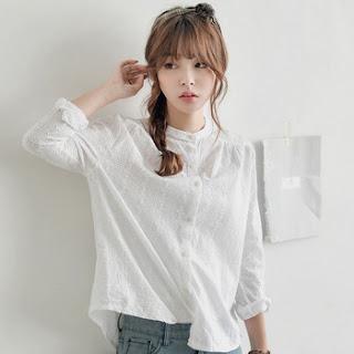 https://lusvultonfashion.blogspot.com/style yang di pakai oleh  Kang sora di Warm and Cozy