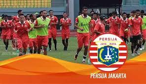 Prediksi Bola Perseru Serui vs Persija jakarta 13 Juni 2017 Hari Ini