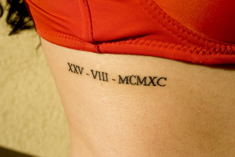 Tattoo Polskieszafiarkipl I Najlepsze Blogi Blogi