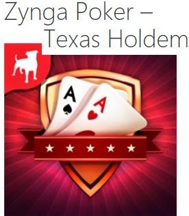 Poker tradizionale gratis