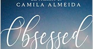 Tem Na Web - Resenha: Obsessed (Livro 1)
