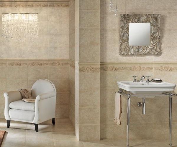 azulejos de vidrio para baoterra antiqva azulejos para baos modernos en zaragoza azulejos azulejos de vidrio para bao