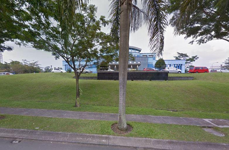 40 Koleksi Gambar Rumah Sakit Kota Baru Padalarang HD