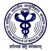 AIIMS MBBS Entrance Exam Result 2018