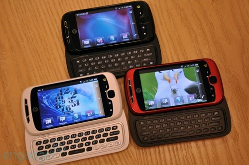 All Mobile Price And Specifications T Mobiles My Touch 3g Slide Mobile Price And Specifications