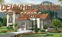 365Escape Detached House Escape